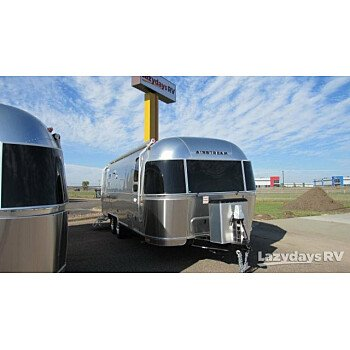 2020 Airstream Flying Cloud for sale 300209690