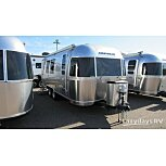 2020 Airstream Flying Cloud for sale 300214852