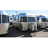 2020 Airstream Flying Cloud for sale 300219262