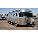 2020 Airstream Flying Cloud for sale 300219680