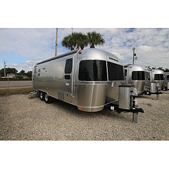 2020 Airstream Flying Cloud for sale 300224504