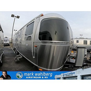 2020 Airstream Flying Cloud for sale 300258358