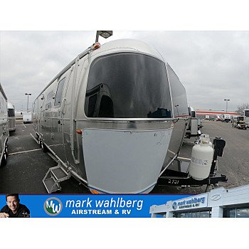 2020 Airstream Flying Cloud for sale 300258384