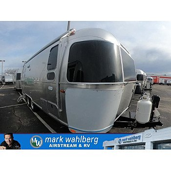 2020 Airstream Flying Cloud for sale 300258406