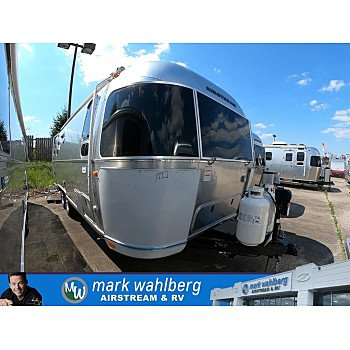 2020 Airstream Flying Cloud for sale 300258410