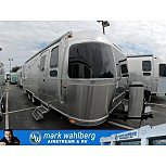 2020 Airstream Flying Cloud for sale 300258411
