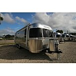 2020 Airstream Globetrotter for sale 300224888