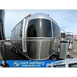 2020 Airstream Globetrotter for sale 300258428