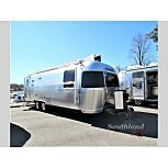 2020 Airstream Globetrotter for sale 300292829