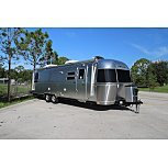 2020 Airstream Globetrotter for sale 300317761