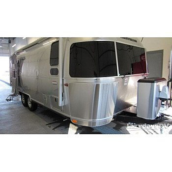 2020 Airstream International Serenity for sale 300209691