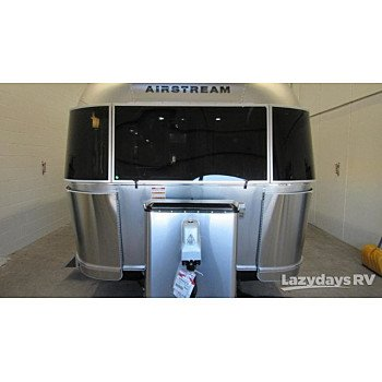 2020 Airstream International Serenity for sale 300209710