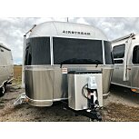 2020 Airstream International Serenity for sale 300229326