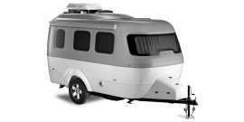 2020 Airstream Nest 16FB Premier specifications