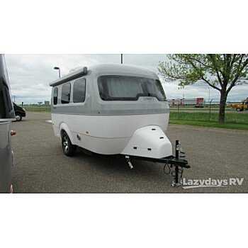 2020 Airstream Nest for sale 300208078