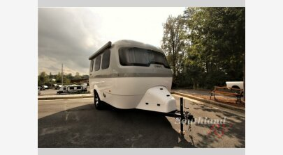 2020 Airstream Nest for sale 300265720