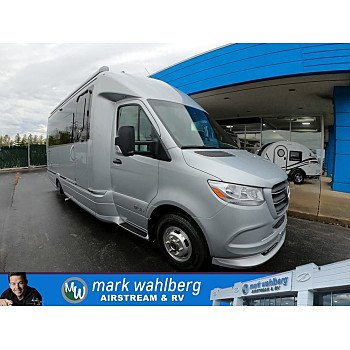 2020 Airstream Other Airstream Models for sale 300258341