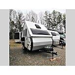 2020 Aliner Ranger for sale 300219738