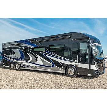 2020 American Coach Dream for sale 300214859