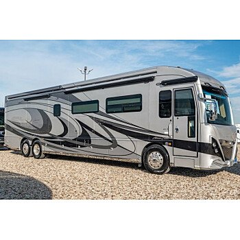 2020 American Coach Dream for sale 300214866
