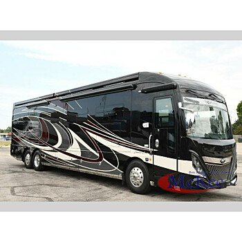 2020 American Coach Dream for sale 300238380