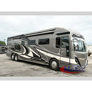 2020 American Coach Dream for sale 300238381