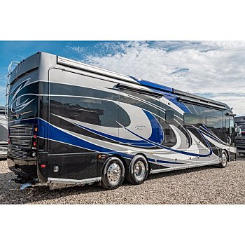 2020 American Coach Dream for sale 300262652