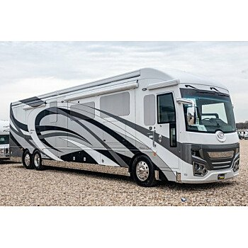 2020 American Coach Eagle for sale 300216730