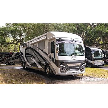 2020 American Coach Eagle for sale 300228361