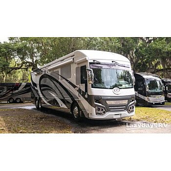 2020 American Coach Eagle for sale 300234395