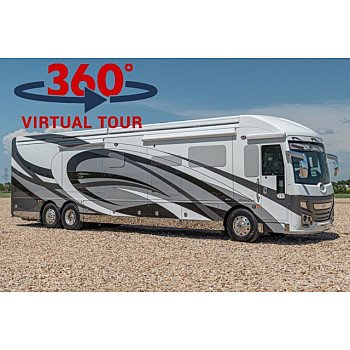 2020 American Coach Eagle for sale 300251587