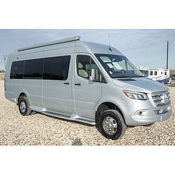2020 American Coach Patriot for sale 300215326