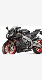 2020 Aprilia RSV4 for sale 200969485