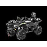 2020 Arctic Cat Alterra 700 for sale 200765822