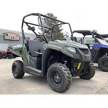 2020 Arctic Cat Prowler 500 for sale 200893955