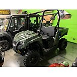 2020 Arctic Cat Prowler 500 for sale 200893969