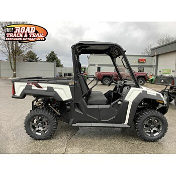 2020 Arctic Cat Prowler 800 for sale 200838568