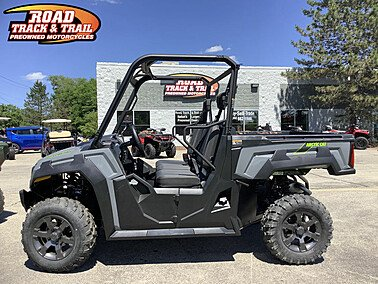 2020 Arctic Cat Prowler 800 for sale 200933408
