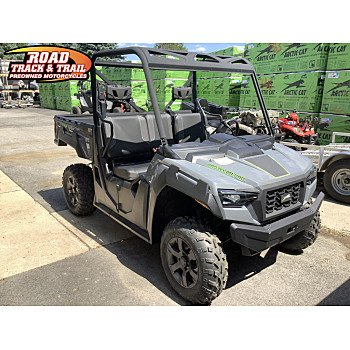 2020 Arctic Cat Prowler 800 for sale 200933411