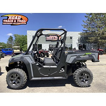 2020 Arctic Cat Prowler 800 for sale 200934348