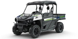 2020 Arctic Cat Stampede XT EPS specifications