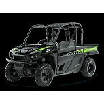 2020 Arctic Cat Stampede for sale 200812955