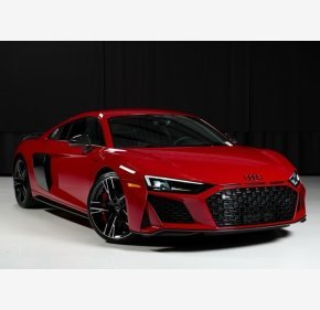 2020 Audi R8 for sale 101309945