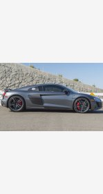 2020 Audi R8 for sale 101460625