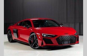 2020 Audi R8 for sale 101521659