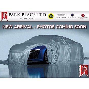2020 Audi R8 for sale 101527268