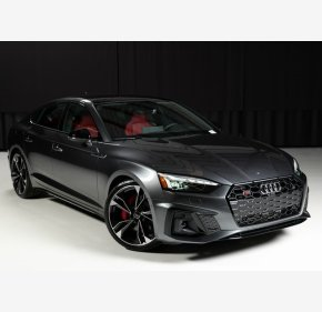 2020 Audi S5 for sale 101299951