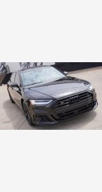 2020 Audi S8 for sale 101493808