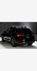 2020 Audi SQ5 for sale 101400327