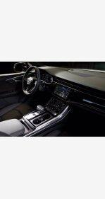 2020 Audi SQ7 for sale 101352846